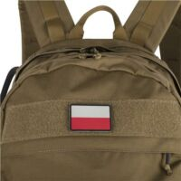 Helikon-Tex  hátizsák