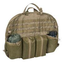 Helikon-Tex BAIL OUT BAG hátizsák