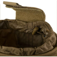 Helikon-Tex COMPETITION Dump Pouch