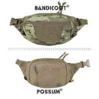 Helikon-Tex  POSSUM Waist táska