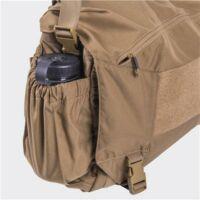 Helikon-Tex URBAN COURIER BAG Large táska