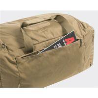 Helikon-Tex URBAN TRAINING táska