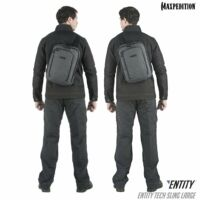 Maxpedition ENTITY Tech Sling Bag (Large)