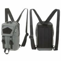 Maxpedition TT12 hátizsák