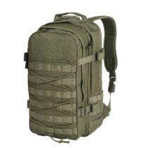 RACCOON Mk2 Backpack - Cordura- Olive Green