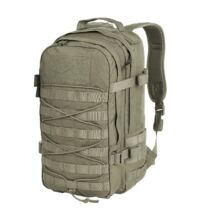 RACCOON Mk2® Backpack - Cordura- Adaptive Green