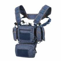 Helikon-Tex Training Mini Rig (TMR) - Melange Blue