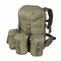 Helikon-Tex MATILDA BACKPACK hátizsák