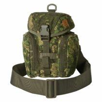 Helikon-Tex ESSENTIAL KITBAG táska PenCott® WildWood™