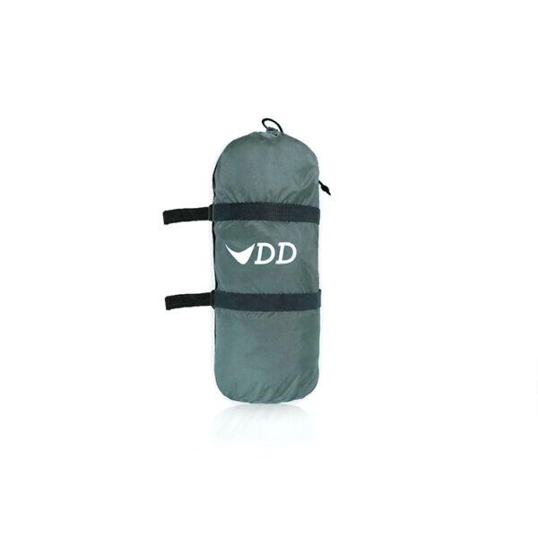 DD Compression Sack