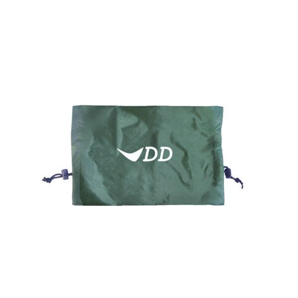 DD Bishop Bag
