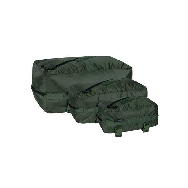 Helikon-Tex PAKCELL SET rendszerező kis táska