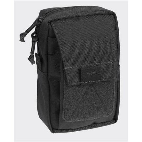 Helikon-Tex NAVTEL  rendszerező kis táska