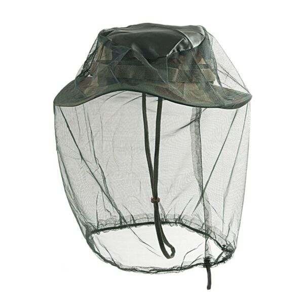 Helikon-Tex Mosquito Net - Polyester Mesh