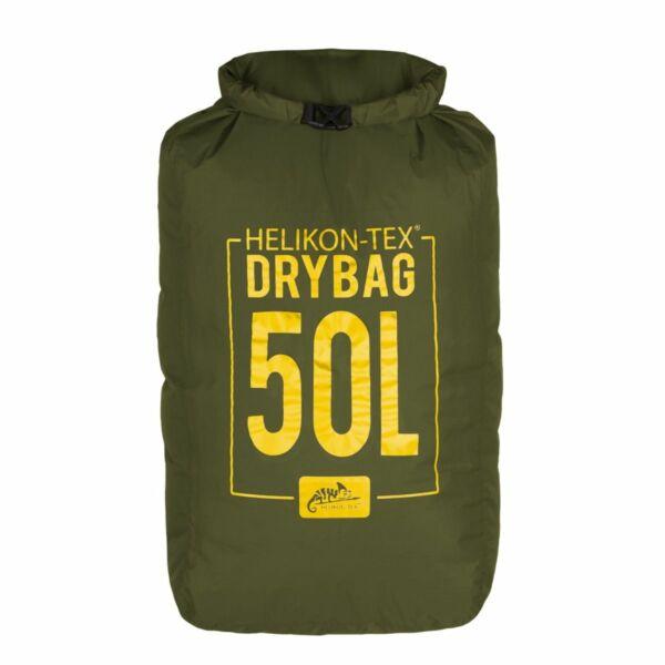Helikon - Tex Arid Dry Sack Medium -  vízhatlan táska - 50 L