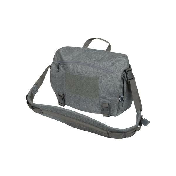 Helikon-Tex URBAN COURIER BAG Medium -Táska