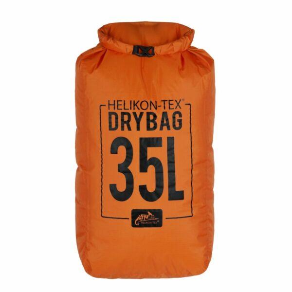 Helikon - Tex ARID DRY SACK SMALL -  vízhatlan táska - 35 L