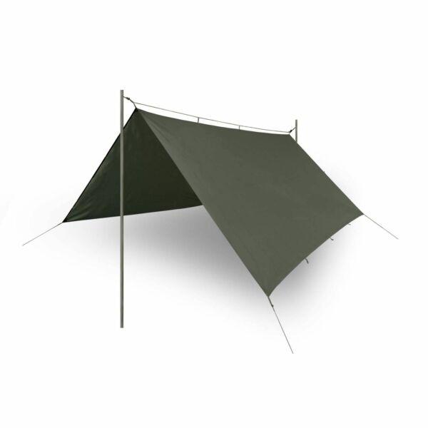 SUPERTARP - Olive Green