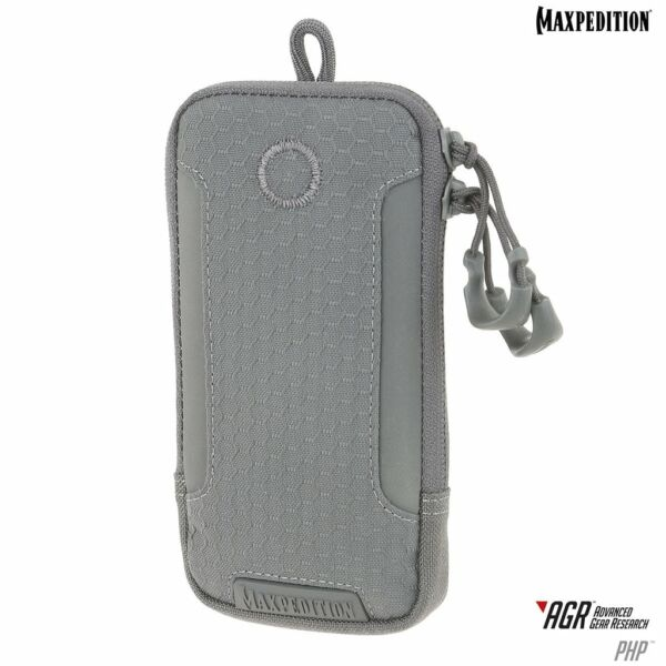 Maxpedition PHP IPHONE 7/8 POUCH