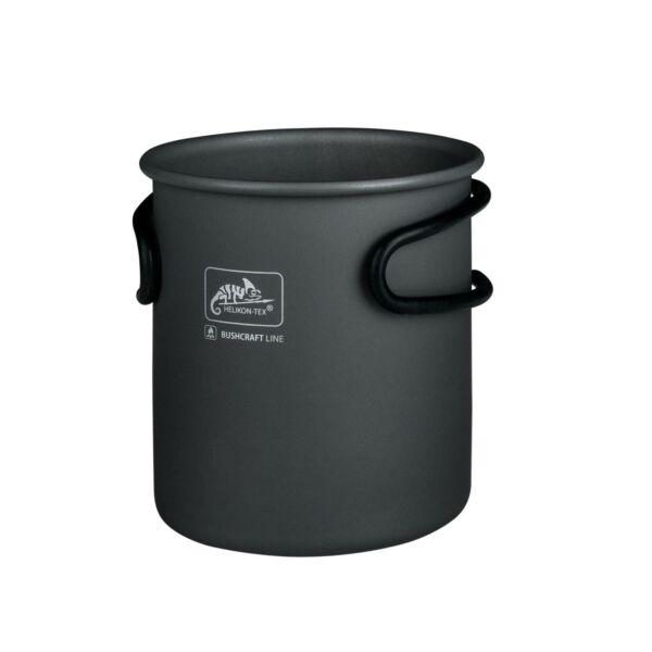 Helikon-Tex CAMP CUP